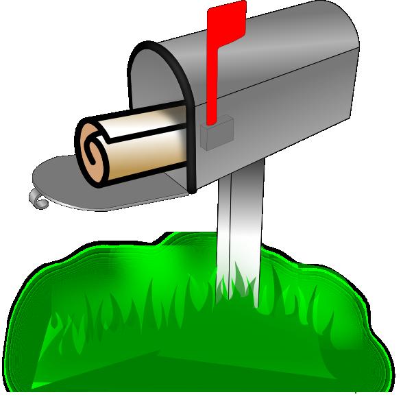 mail courrier boite courrier box courrier 07