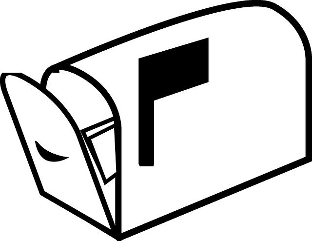 mail boite box 04