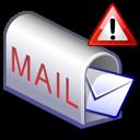 mail courrier boite courrier box courrier 08