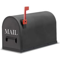mail boite box 15