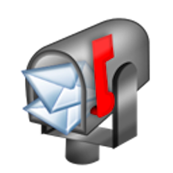 mail courrier boite courrier box courrier 00