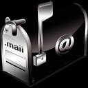 mail boite box 09