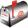 mail boite box 00