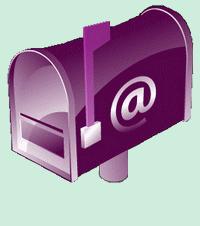 mail boite box 05