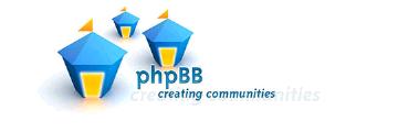 phpbb forum 0