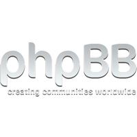 phpbb forum 2