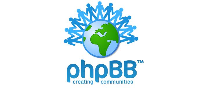 phpbb forum 1