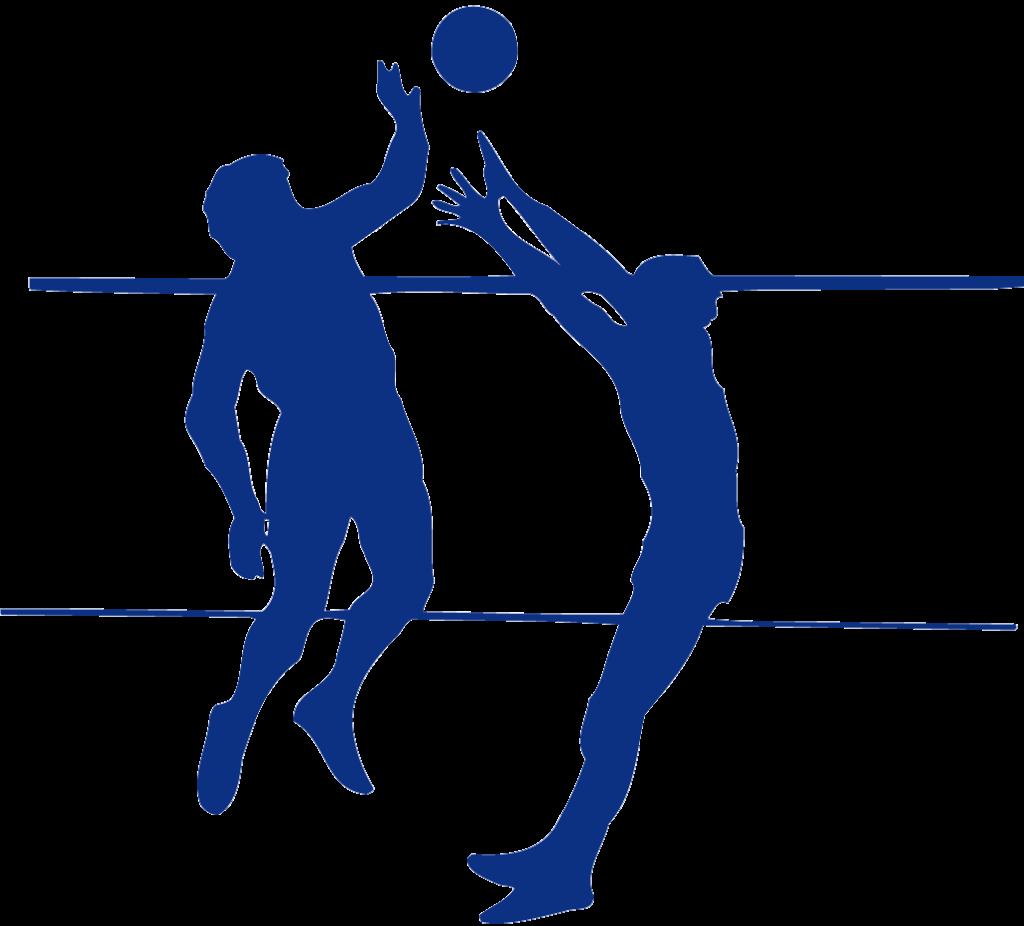 volleyball sport 11