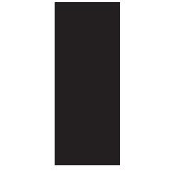 volleyball sport 6