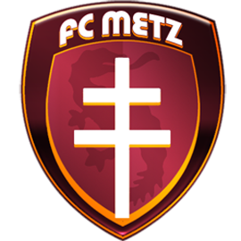 equipe foot fc metz 3