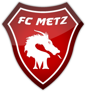equipe foot fc metz 1
