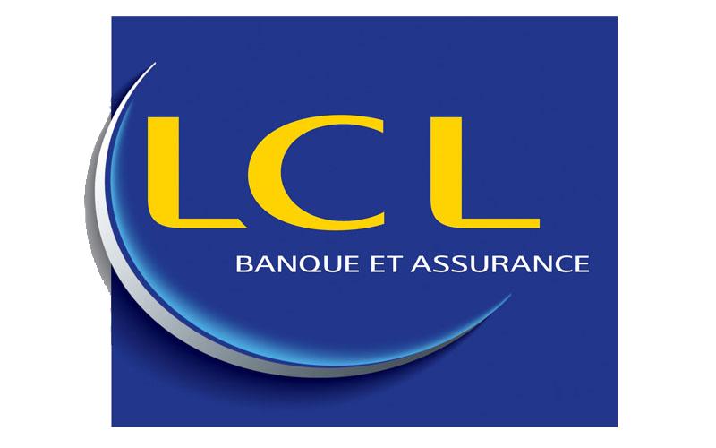 credit lyonnais lcl logo 0