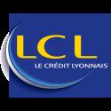 credit lyonnais lcl logo 2