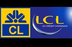 credit lyonnais lcl logo 1