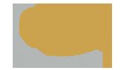credit lyonnais lcl logo 3