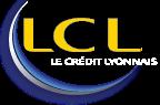 credit lyonnais lcl logo 8