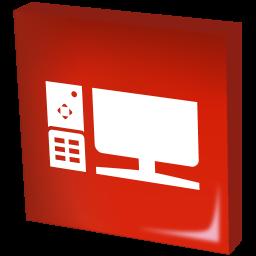 sfr telephonie logo 12
