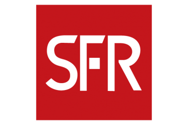 sfr telephonie logo 3