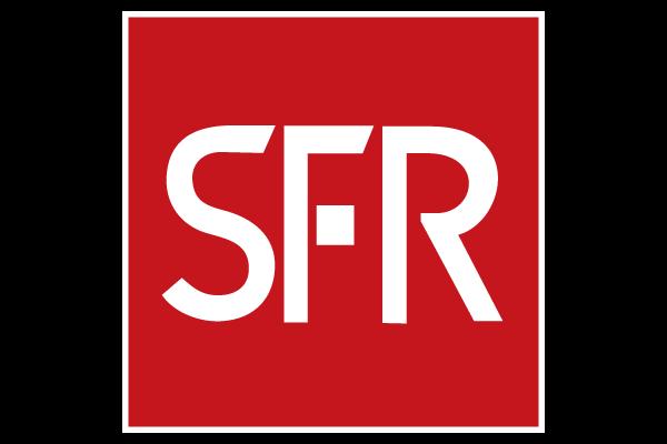 sfr telephonie logo 6