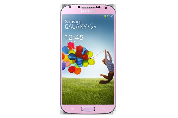 smartphone samsung galaxy s4 05