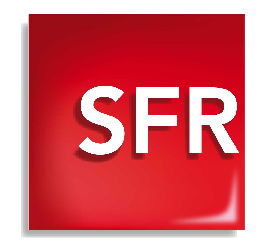 sfr telephonie logo 0