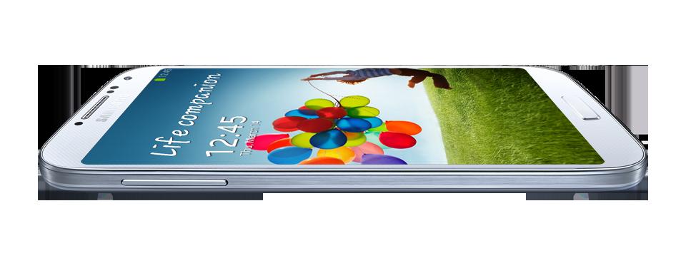 smartphone samsung galaxy s4 02