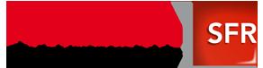 sfr telephonie logo 4