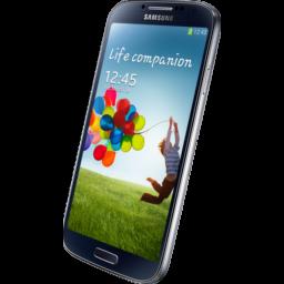 smartphone samsung galaxy s4 06