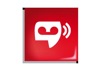 sfr telephonie logo 8