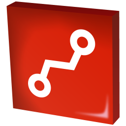 sfr telephonie logo 5