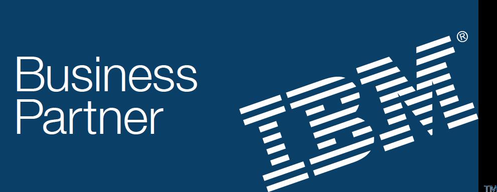 ibm logo 8