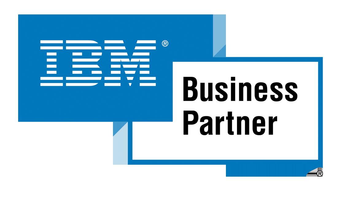 ibm logo 4