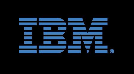 ibm logo 1