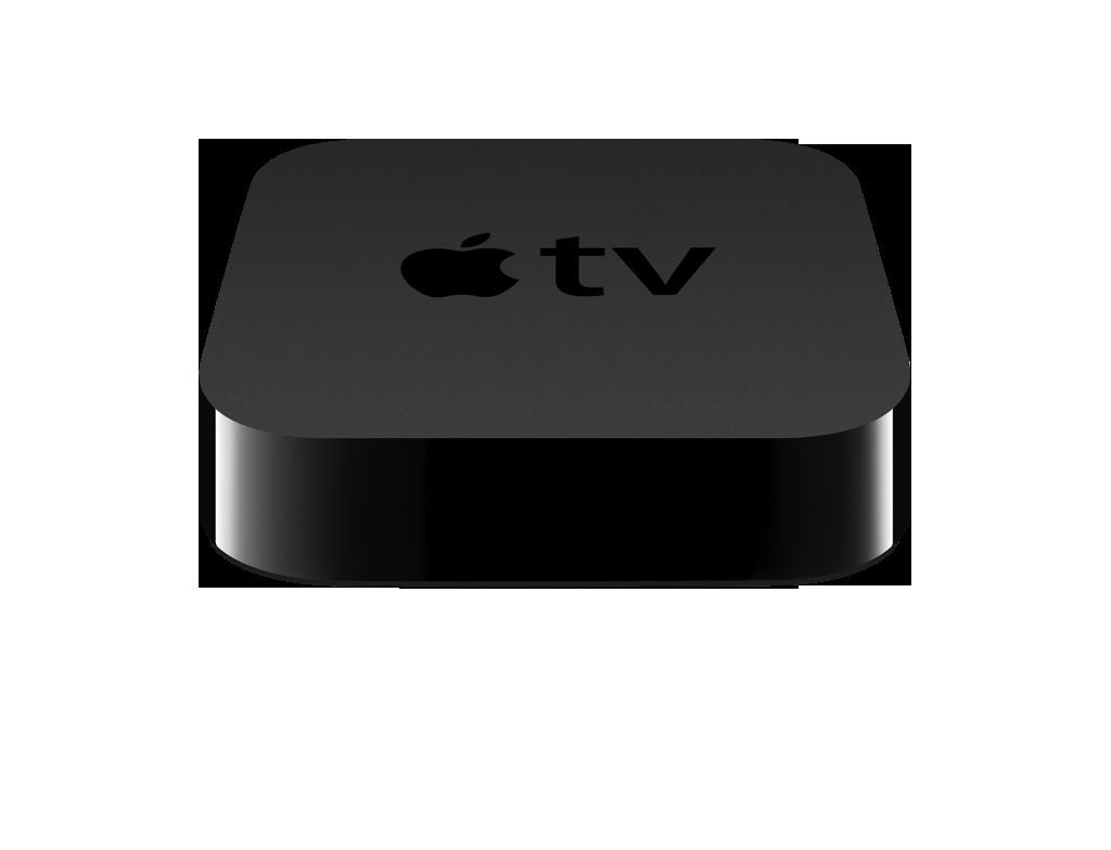 airplay mac 33