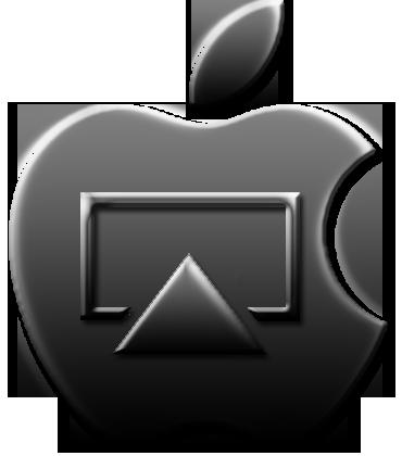 airplay mac 25