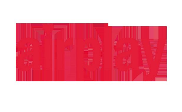 airplay mac 29