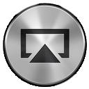 macbook airplay mac 22
