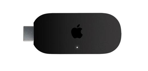 airplay mac 27