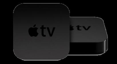 airplay mac 32