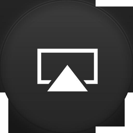 macbook airplay mac 23
