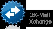 open xchange mail 10