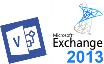 exchange microsoft mail 05