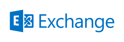exchange microsoft mail 06