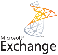 exchange microsoft mail 00