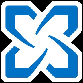 exchange microsoft mail 08