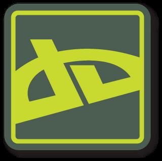 deviantart logo 09