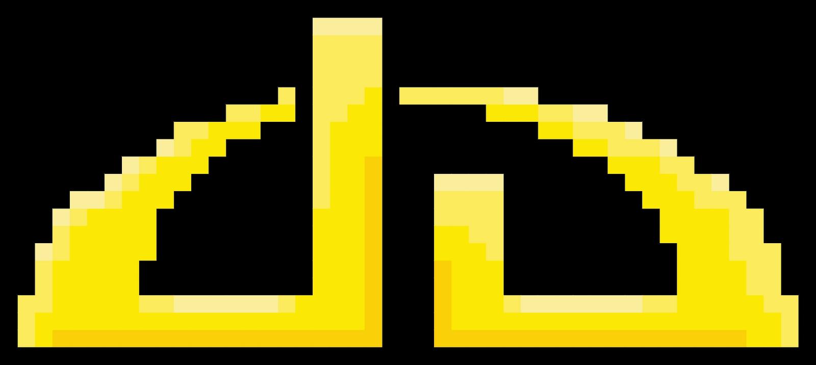 deviantart logo 10
