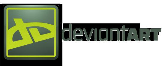 deviantart logo 07
