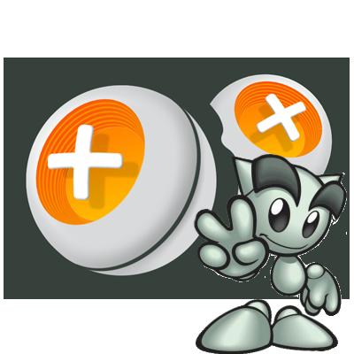 deviantart logo 06