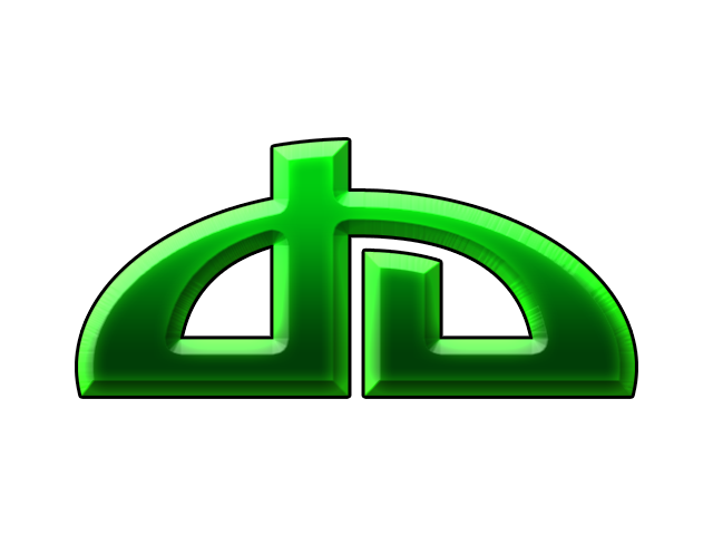 deviantart logo 12